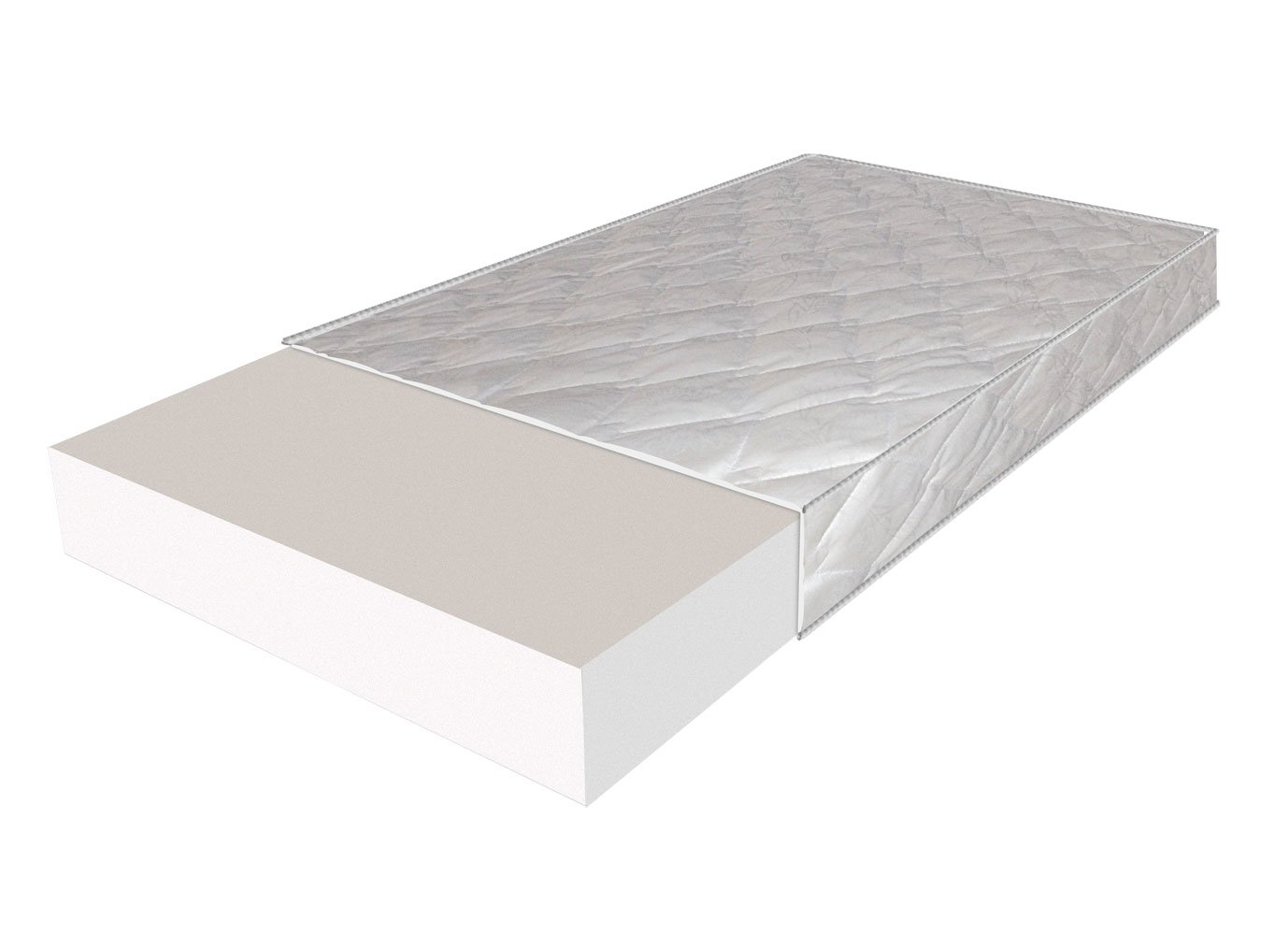 matras_largo_slim_1