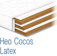 heo_cocos_latex_small