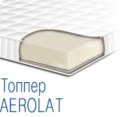 topper_aerolat_small