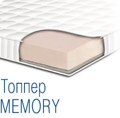 topper_memory_small
