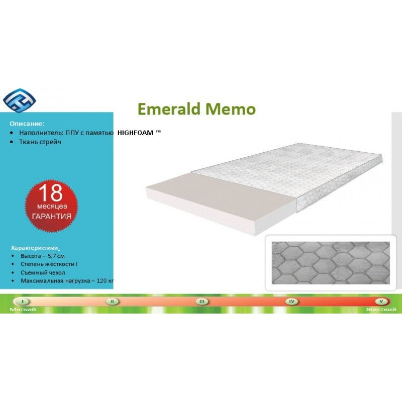 matras_emerald_memo_3
